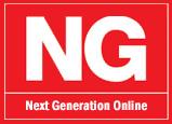 Ngonlinenews.com – Next Generation Online News
